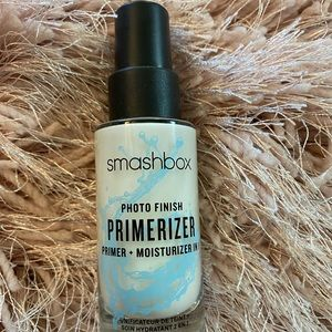 Smashbox primerizer